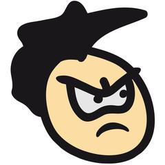 angry_boy