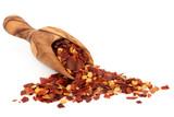 Chili Spice Flakes