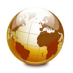 mondo oro