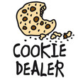 cookie_dealer