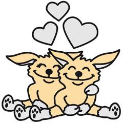 animal_love