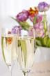 Champagne/Sekt