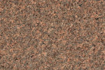 Brown Marble Slab Texture