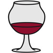 wine_glass
