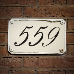 Nr. 559
