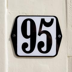Nr. 95