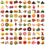 miscellanous alimentare