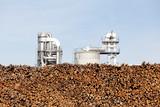 Holz Industrie