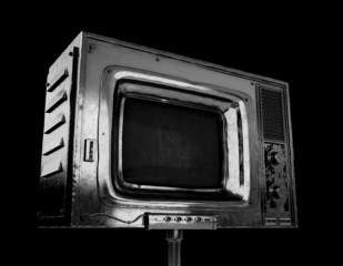 Cool grunge tv