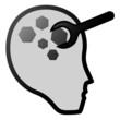 Tuercas cabeza