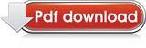 bouton pdf download