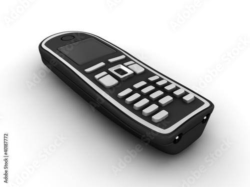 3D Telefon