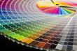 canvas print picture - Druckerei Farbfächer