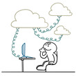 figur cloud computing