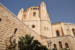 Jerusalem - Dormitio Kirche