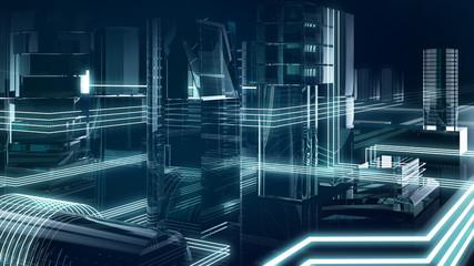 futuristic city4
