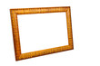 Frames for photos