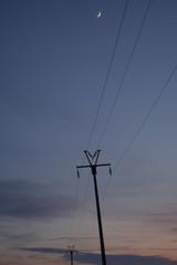 energia rinnovabile elettricità