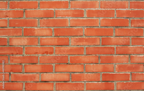 Fototapeten,textur,backstein,brick wall,zement