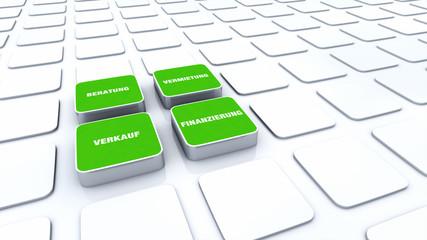 3D Pads Green - Vermietung Verkauf Finanzierung Beratung 6