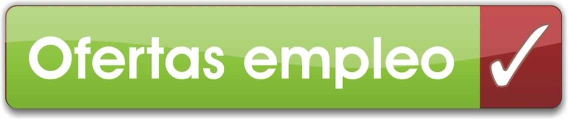 bouton ofertas empleo