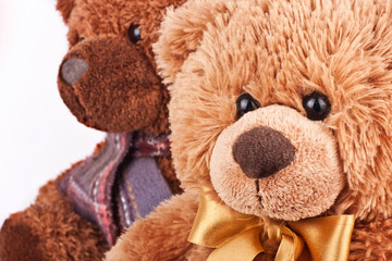 teddy bear toy picture