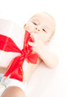 baby geschenk