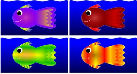 Fische5