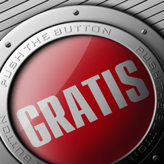 GRATIS-BUTTON