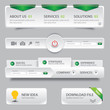 Web Design Elements 01