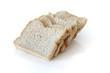 Tranches de pain sans gluten