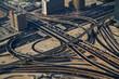 Dubai Tilt Shift