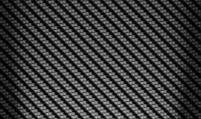 Carbon fiber background