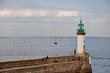 phare de port tudy 3