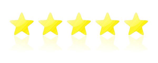 Beste Bewertung VI