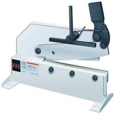 cutter lever