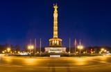 Fototapeta Niemcy - zwiedzanie - Inne
