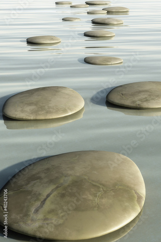 kamienie-stopniowe