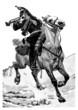 Clairon - Clarion - 19th century