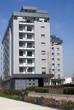 Condominium building - 40253536