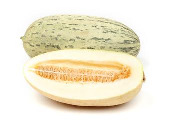 torped melon
