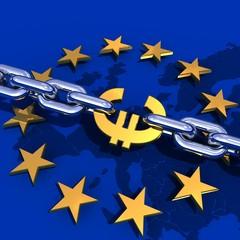 europakette