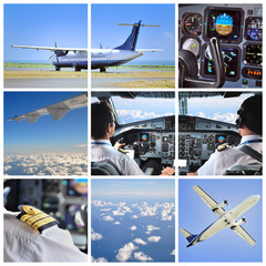 Composition Aviation