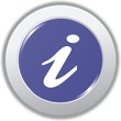 bouton info