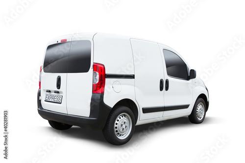 Transporter_04