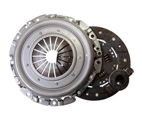 auto parts - automotive  clutch