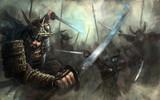 Fototapete Armee - Asien - Antike