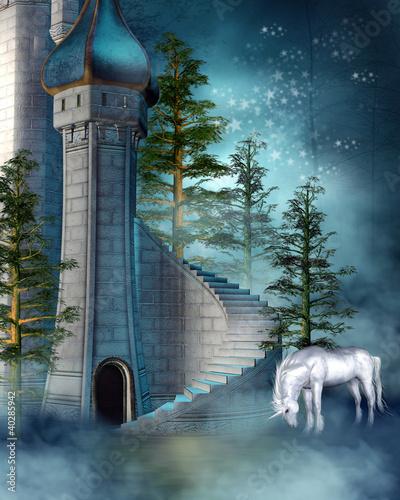 Fototapeten,hintergrund,abbildung,fairy,magical