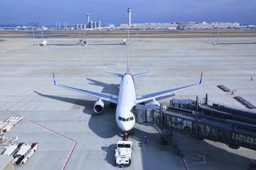 Tokyo_airport_02