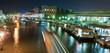 venezia di notte 8511